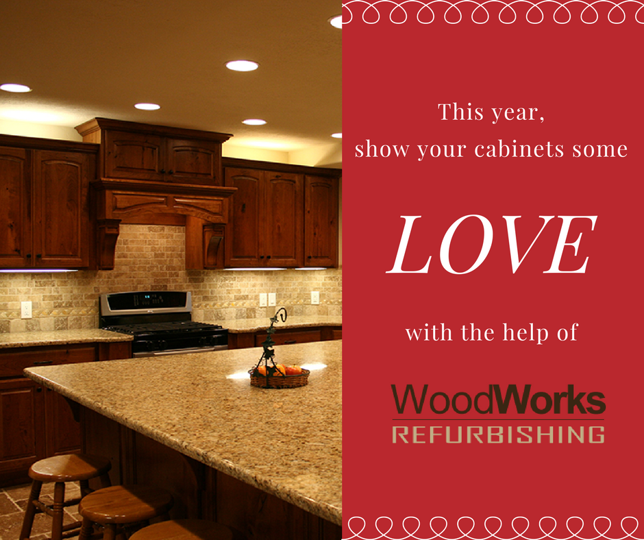 WoodWorks Valentines Day Graphic