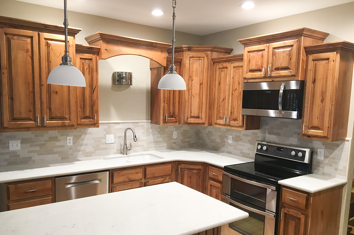 utah cabinet refinishing woodworks refurbishing