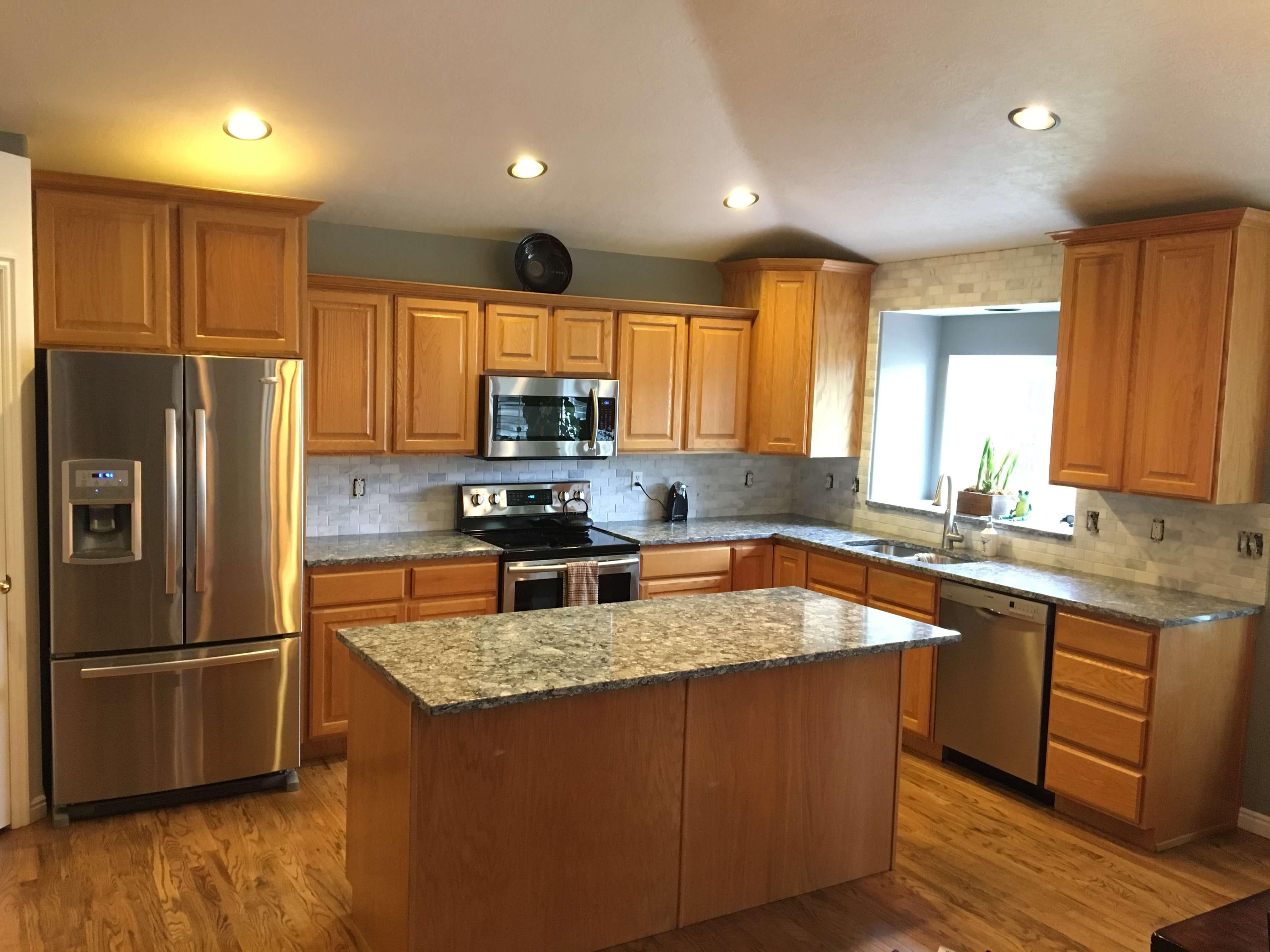 Miraculous Woodworks Refurbishing Cabinet Refinishing Salt Lake City Ut Interior Design Ideas Lukepblogthenellocom